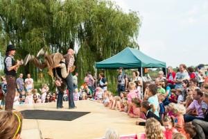 15e Leidsche Rijn Festival- Birgit Schuch-8564