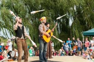 15e Leidsche Rijn Festival- Birgit Schuch-8575