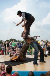 15e Leidsche Rijn Festival- Birgit Schuch-8583